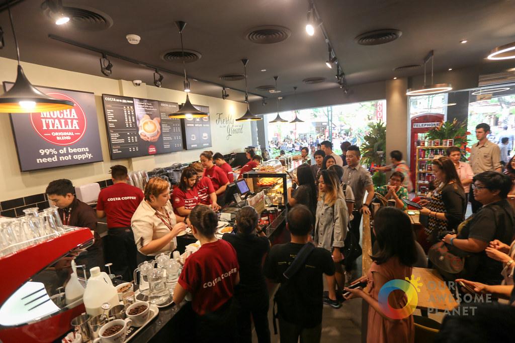 Costa Coffee Opening-12.jpg