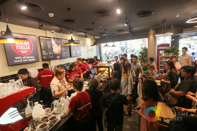 Costa Coffee Opening-12.jpg