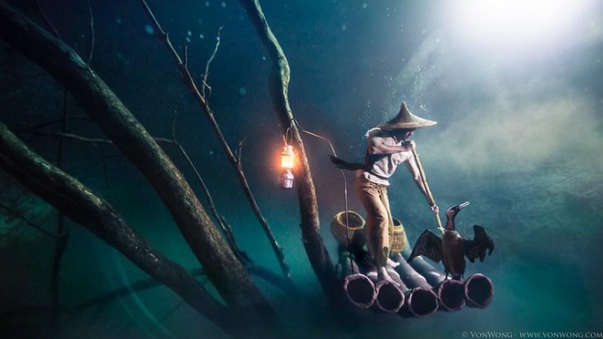 vonwong_fisherman_cormorant