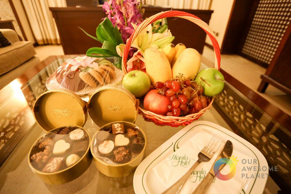 Manila Hotel Junior Suite-9.jpg
