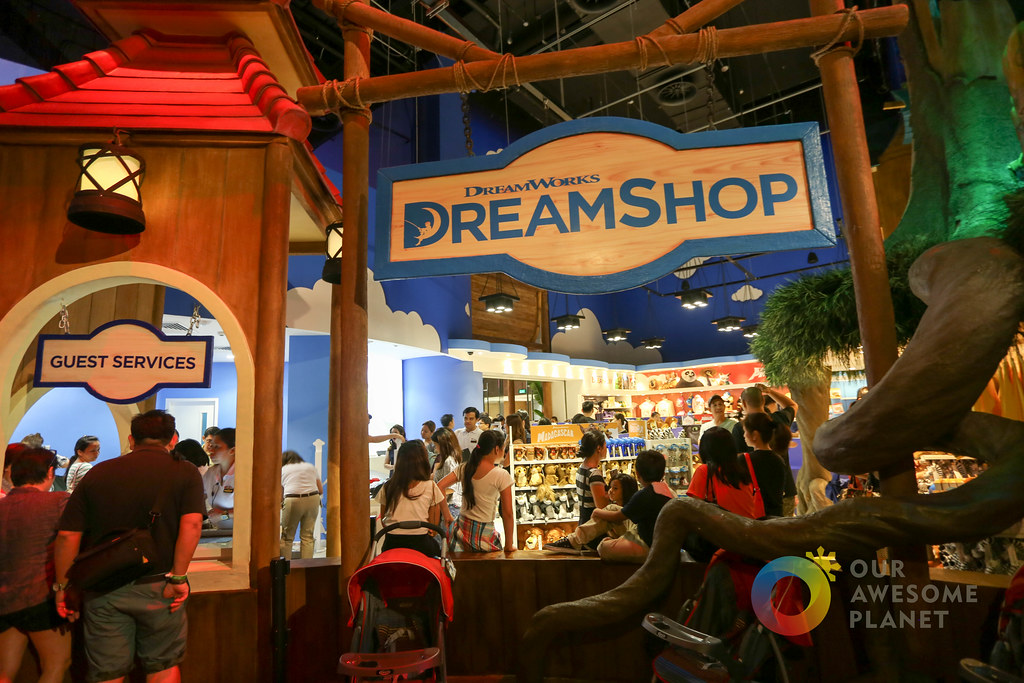 Dreamworks Dreamplay-14.jpg