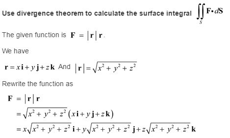 Stewart-Calculus-7e-Solutions-Chapter-16.9-Vector-Calculus-13E