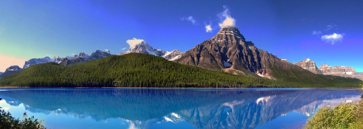 Guía de viajes a Canada, Visa a Canadá, Visado a Canadá canadá Guía de viajes y visa para Canadá 32203948402 25ce9462c2 o