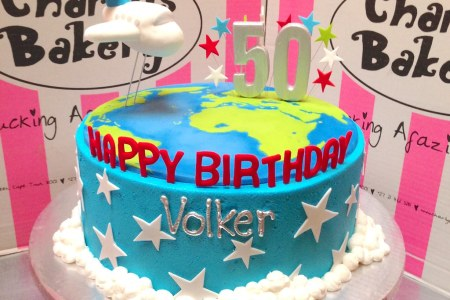 World map birthday cake 4k pictures 4k pictures full hq wallpaper travel wedding cake world map suitcase comida pinterest travel wedding cake world map suitcase world map cake for international day cakecentral com world gumiabroncs Images