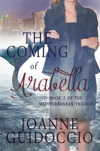 The Coming of Arabella