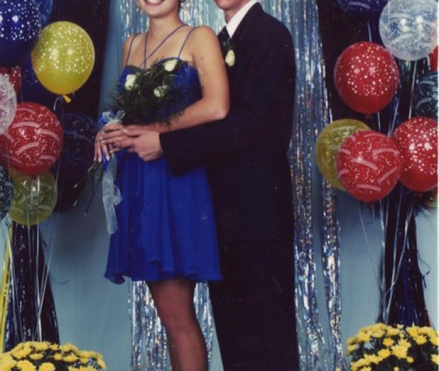 Homecoming Senior Year By Ronnie44052 Homecoming Senior Year By Ronnie44052