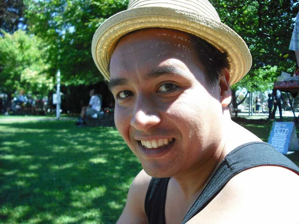 Crowdfunding initiative for Vancouver man with leukemia raises nearly $100,000 in five days