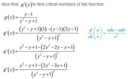 stewart-calculus-7e-solutions-Chapter-3.1-Applications-of-Differentiation-35E-1