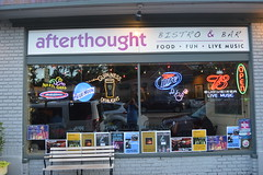 006 Afterthought