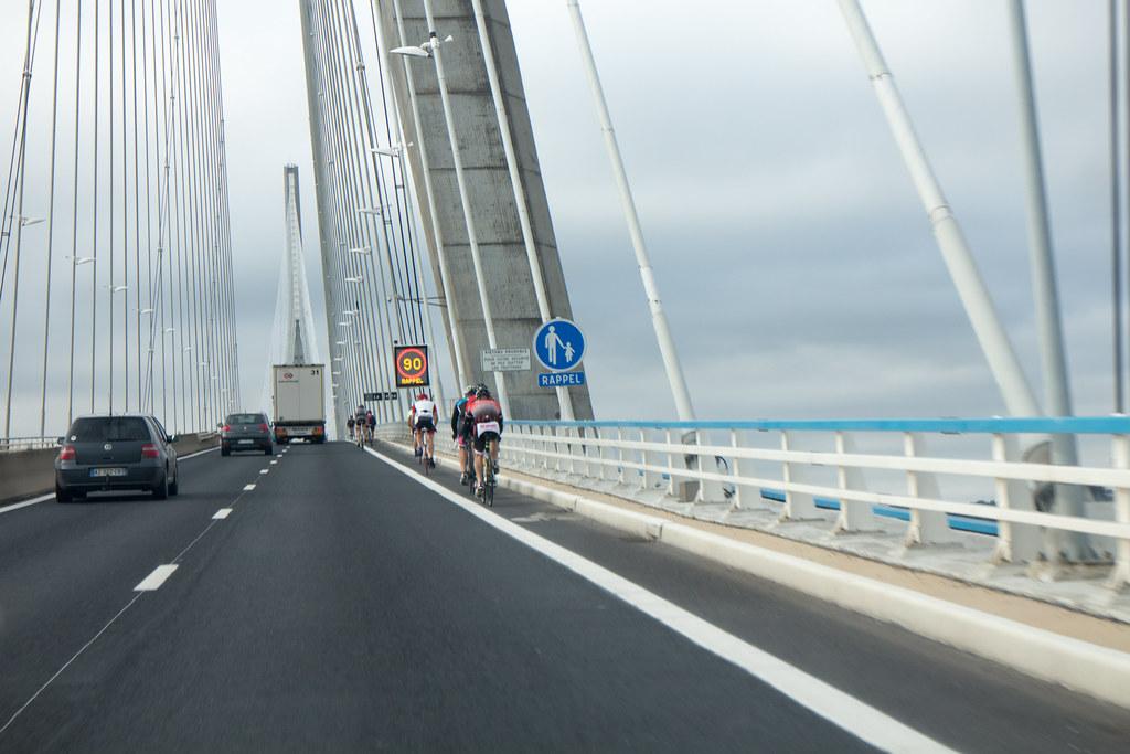 Le Pont de Normandie_16072016-IMG_3435