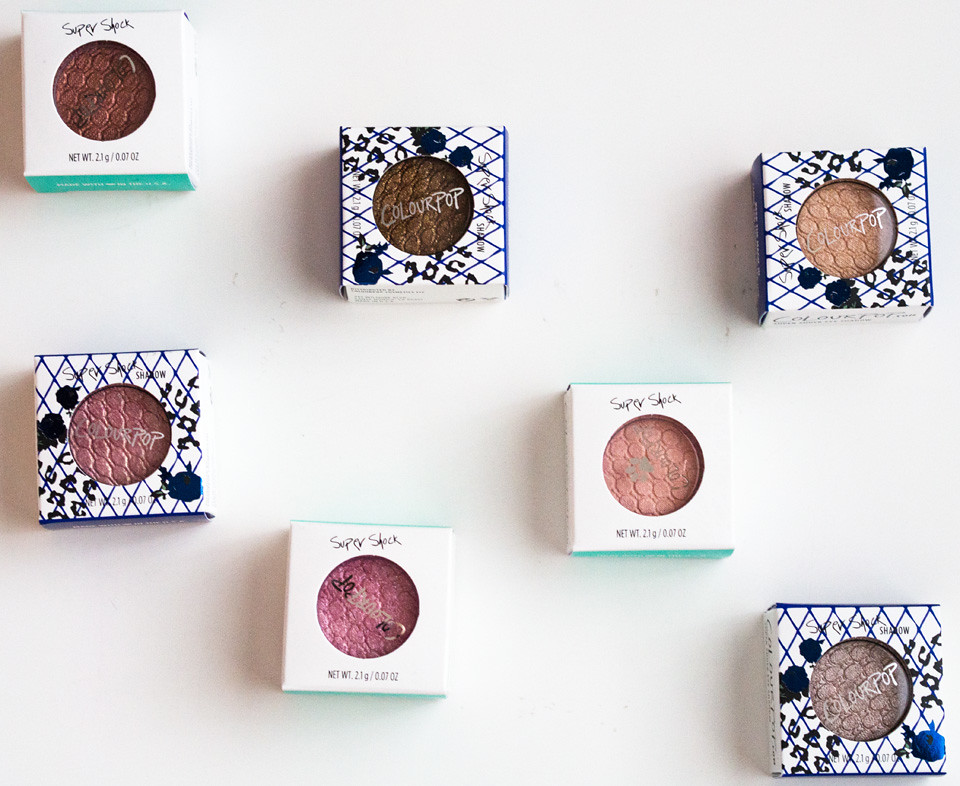 colourpop_eyeshadows