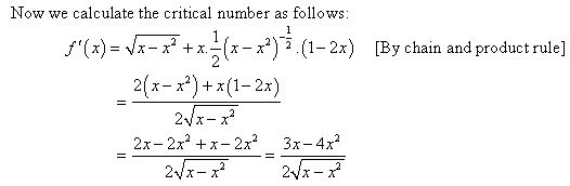 stewart-calculus-7e-solutions-Chapter-3.1-Applications-of-Differentiation-61E-3