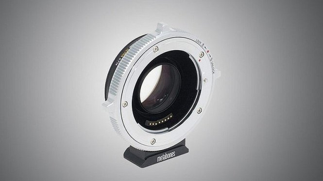 metabones-gen-5-cine-adapter