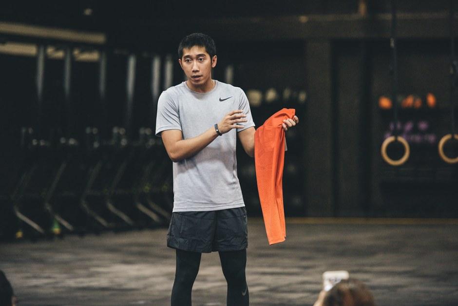 Nike_ZST