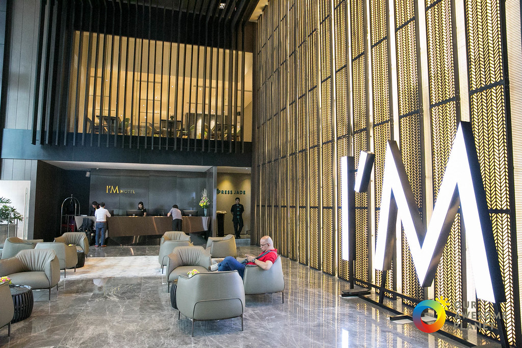 I'M Hotel-35.jpg