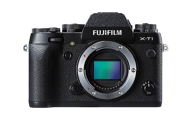 fujifilm-x-t1