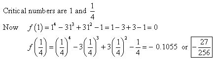 stewart-calculus-7e-solutions-Chapter-3.1-Applications-of-Differentiation-60E-3