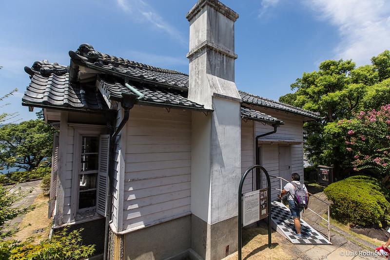 Jardines-Glover-Nagasaki-36