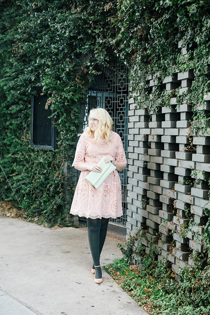 austin style blog modcloth valentines dress7