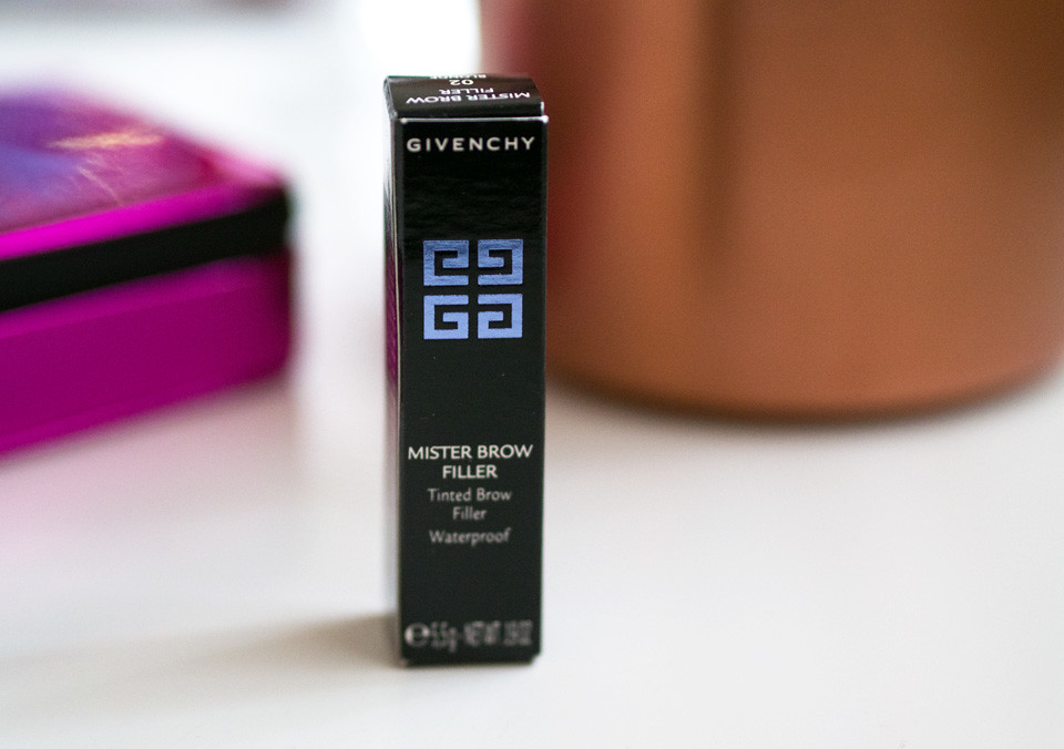 givenchy_mister_brow_filler_02