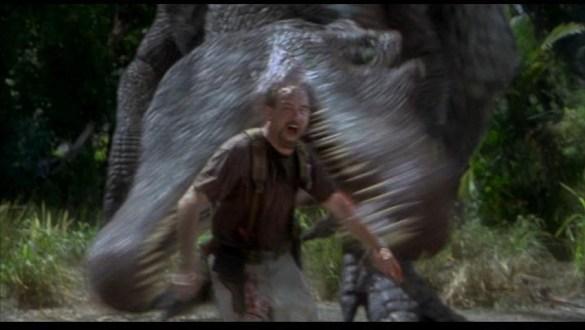 Jurassic Park III 028