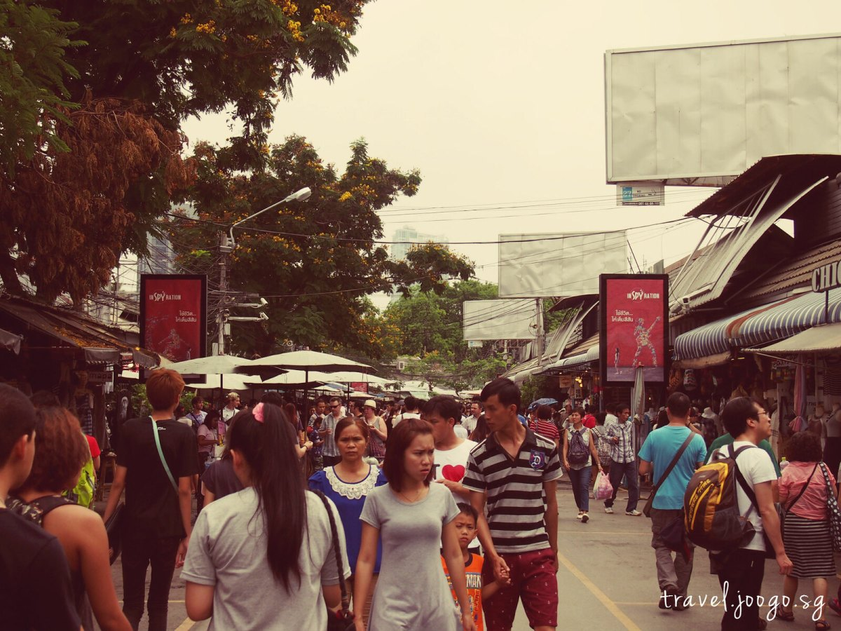 chatuchak shops1 - travel.joogo.sg