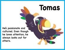 treeschoolers_tomas
