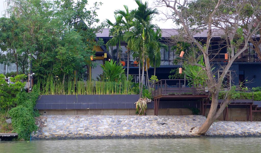 Thaïlande - Ayutthaya - 176 - iuDia