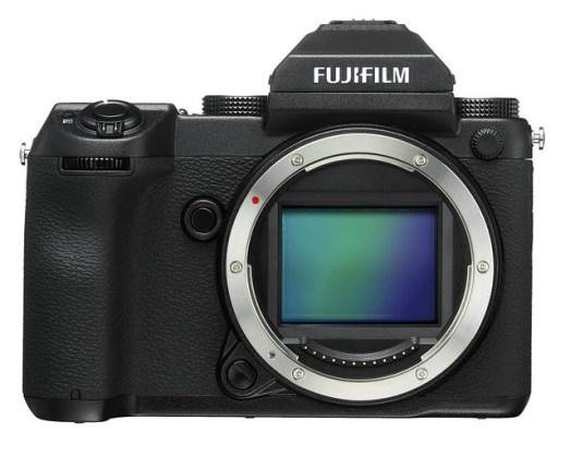 GFX_50S_FrontEVF-800x640