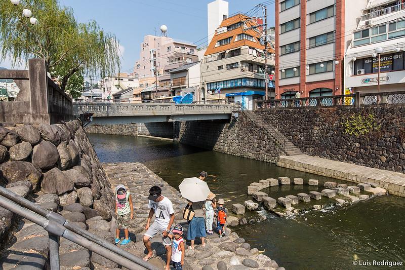 Puentes-de-Nagasaki-50