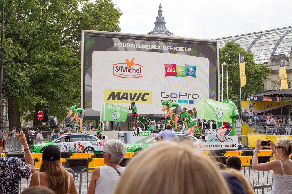 tourdefrance24072016-_MG_8892