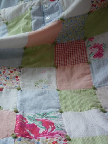 Image Result For Handmade Clothesa