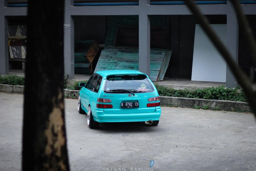 Sandy L Touring Corolla-6