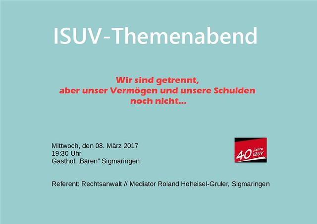 ISUV 03-2017