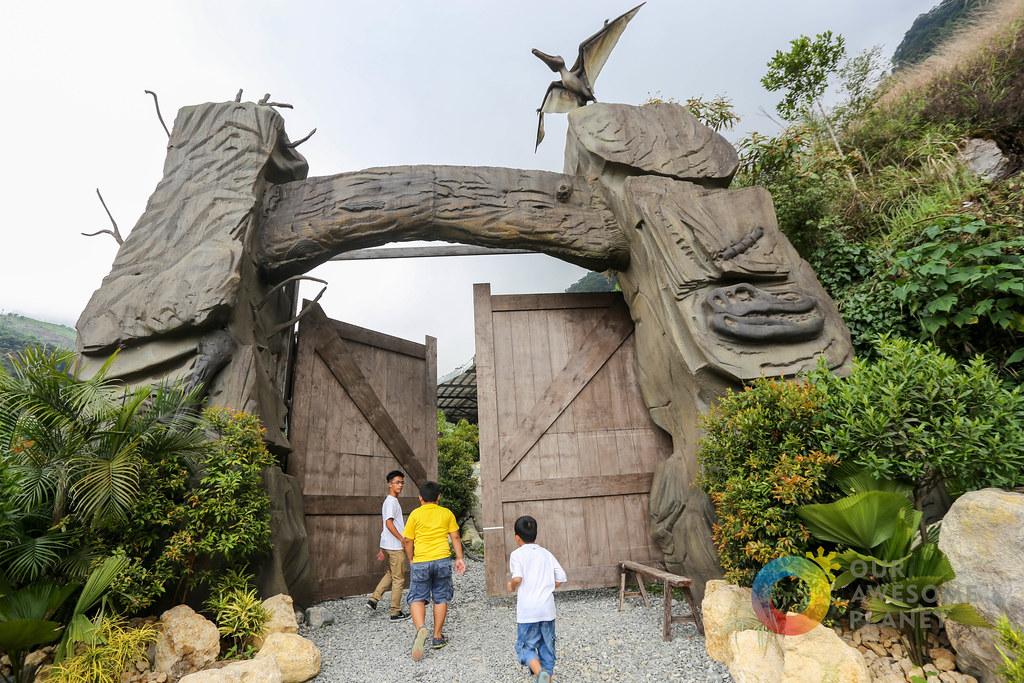 Dinosaur's Island Baguio-6.jpg