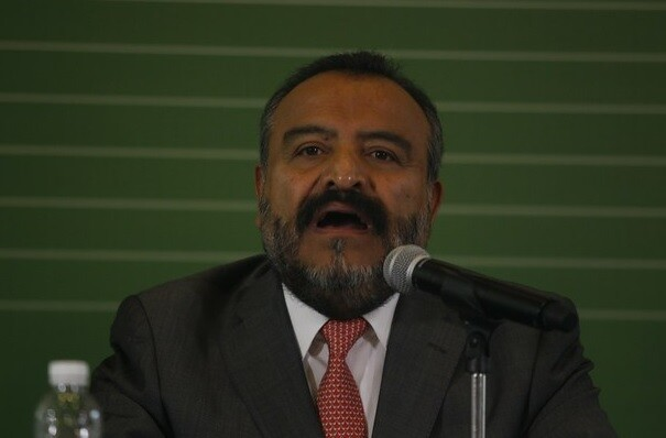 """SEP aplicará evaluación docente en dos fases por falta de """"seguridad"""""""