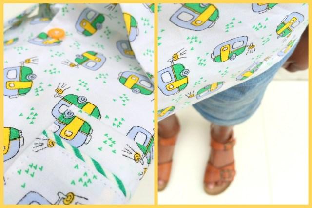 caravan shirt (collage1)