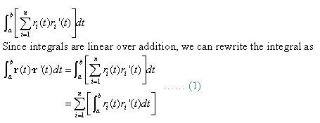 Stewart-Calculus-7e-Solutions-Chapter-16.2-Vector-Calculus-50E-2