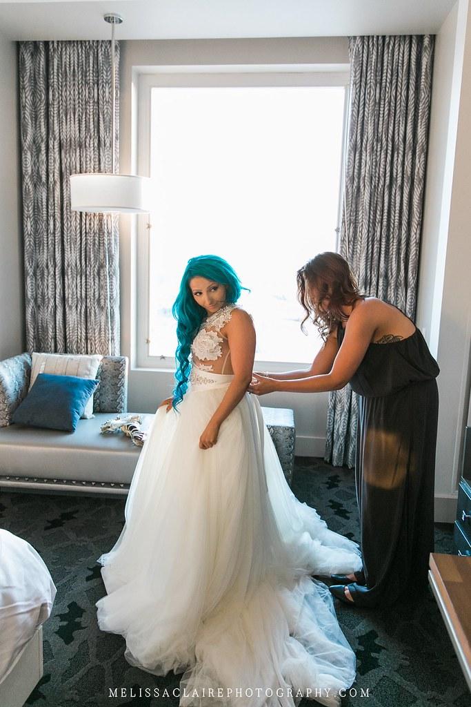 w_hotel_dallas_wedding_0012