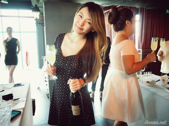 Chandon2015-06-11-03-21-25_deco