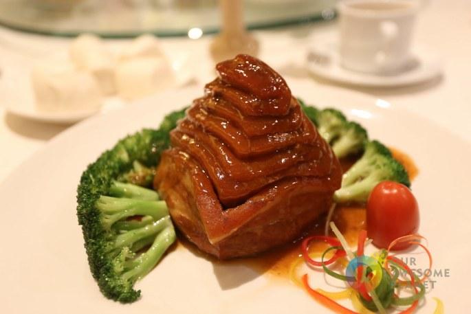 Mabuhay Palace Lunch-37.jpg
