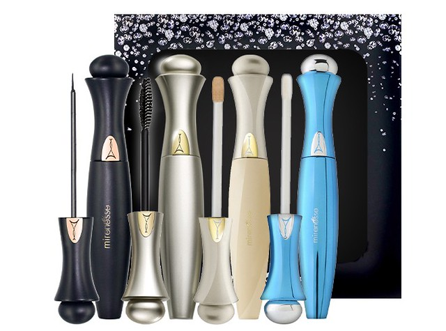 sp-secret-weapon-gift-collection-full-size-mascara-mania