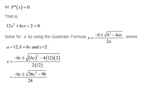 stewart-calculus-7e-solutions-Chapter-3.3-Applications-of-Differentiation-64E-2