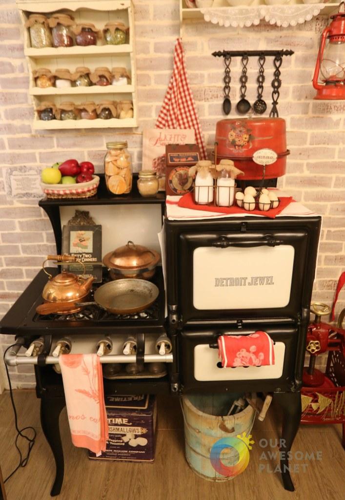 Karen's Kitchen-30.jpg