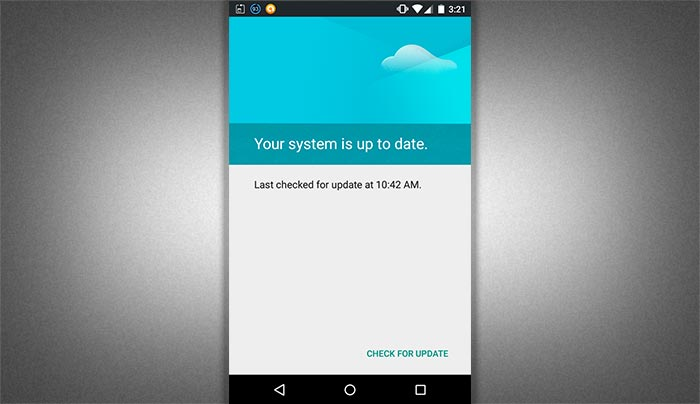 How to make android phone load faster