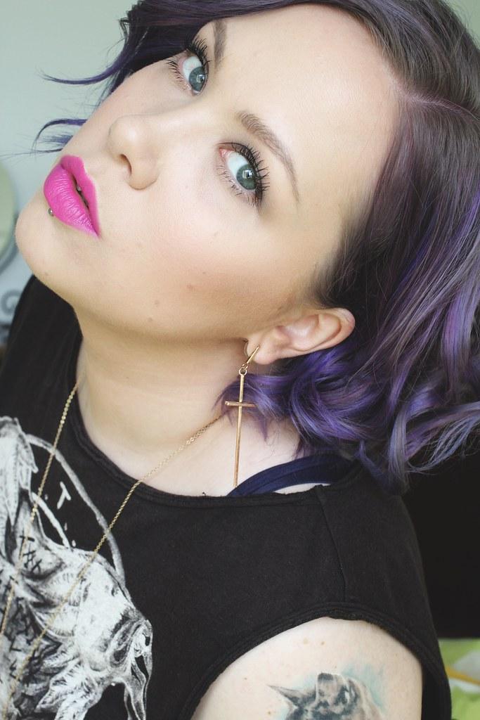 purpletaketwo2