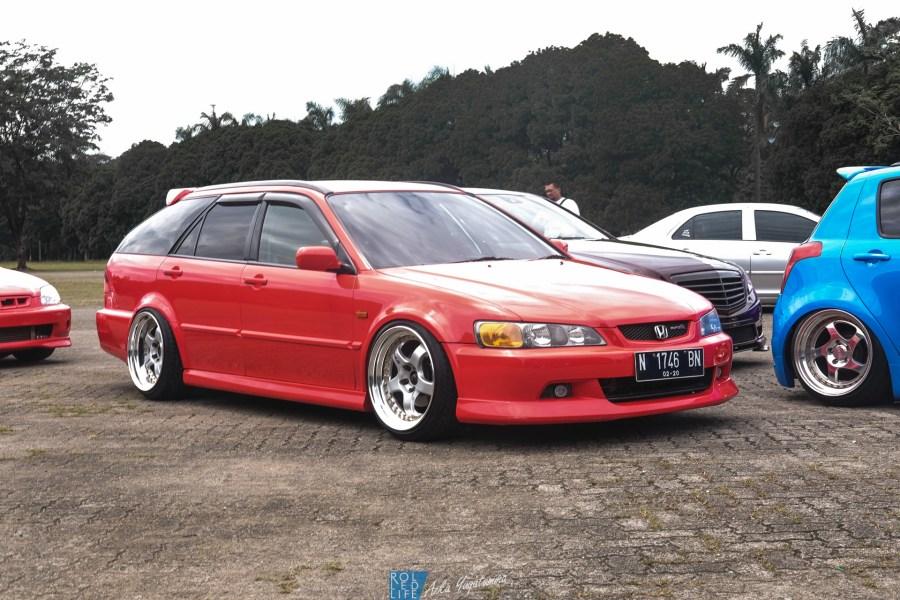 Speed Matsuri Japan Day-81