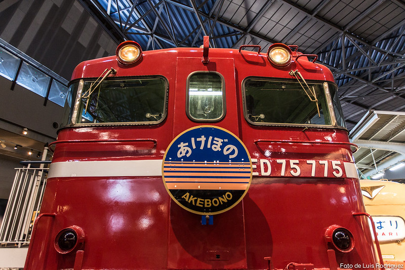 Railway-Museum-Omiya-135