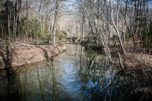 Todd Creek Falls-033
