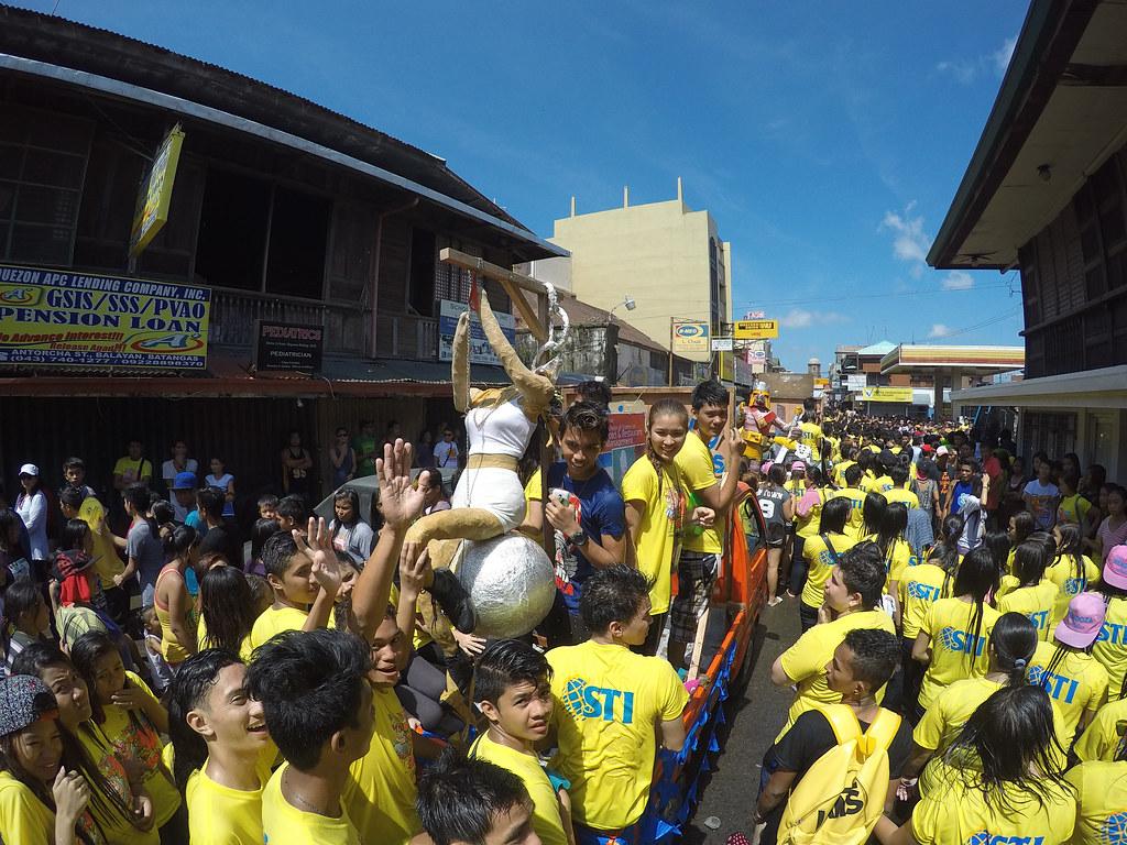 Lechon Festival